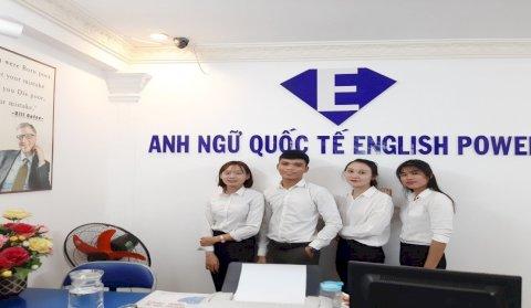 Giới thiệu Nghề Tiếng Anh