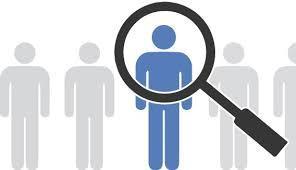 Thông báo tuyển dụng tháng 10/2017